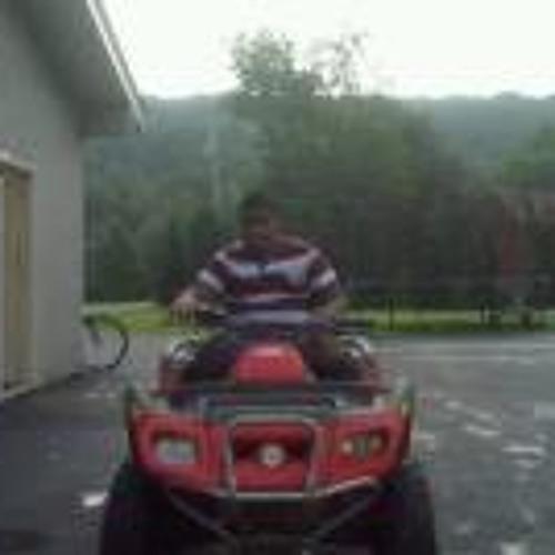Chris Reynoso 1's avatar