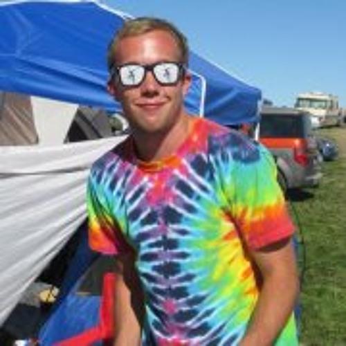 Nick Leimbach's avatar