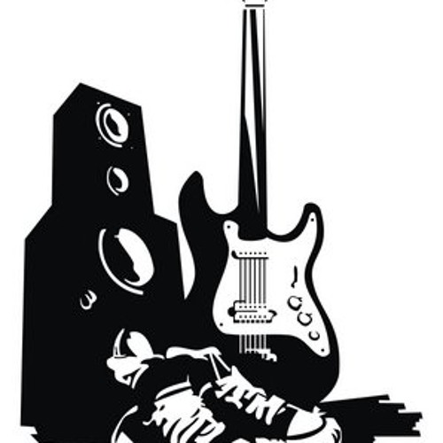 Rock2news's avatar