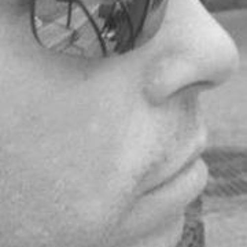 Stephan Lessard \,,/'s avatar