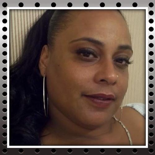 seannie's avatar