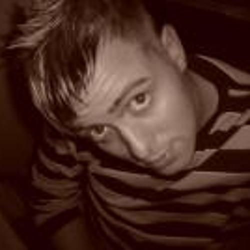 Daniel Brandt 8's avatar