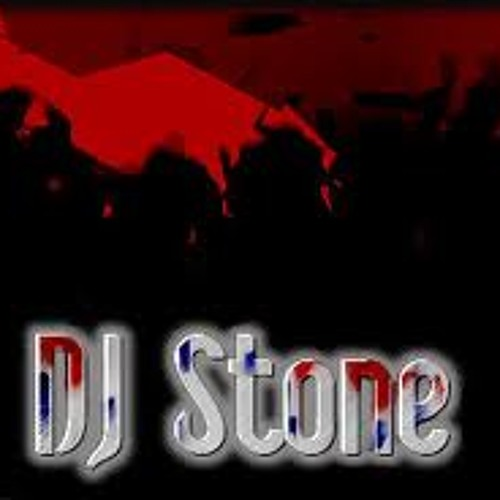 Dj StOnE's avatar