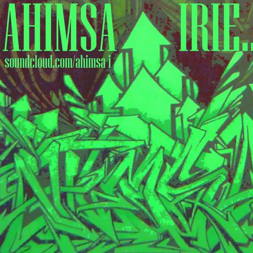 —(••÷[.AHIMSA.IRIE.]÷••—'s avatar