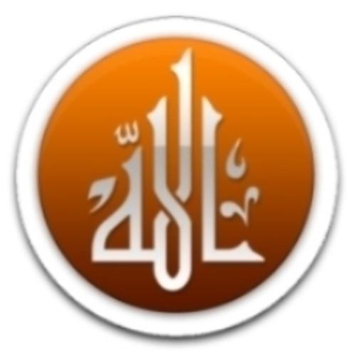 التسجيلات النادرة H's avatar