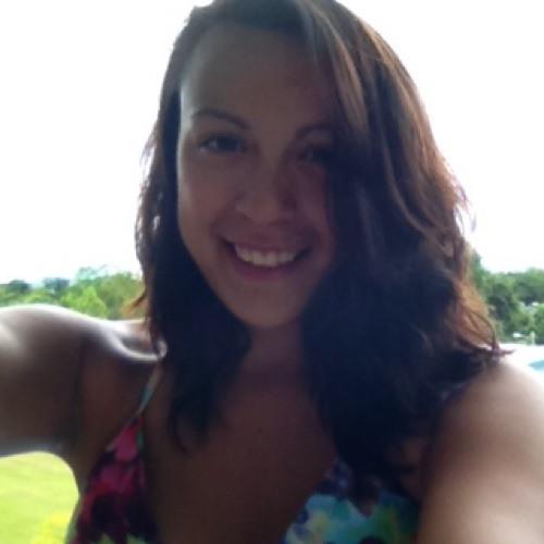 Nicole Wasserboehr's avatar