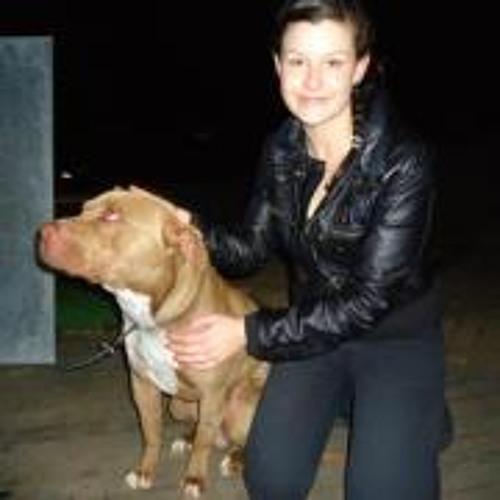 Mikayla Bigham's avatar
