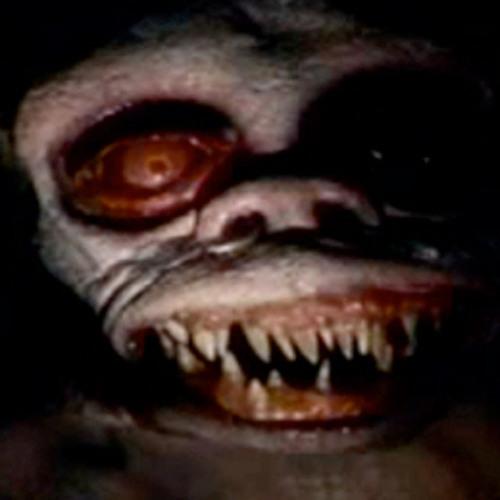 The Horror Revealed's avatar