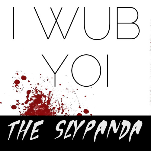The SlyPanda's avatar
