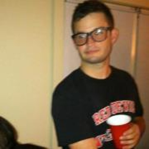 DJ E.N.'s avatar