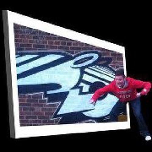 Chris Devlin 1's avatar