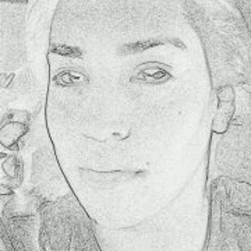 Danielle Gonzales 4's avatar