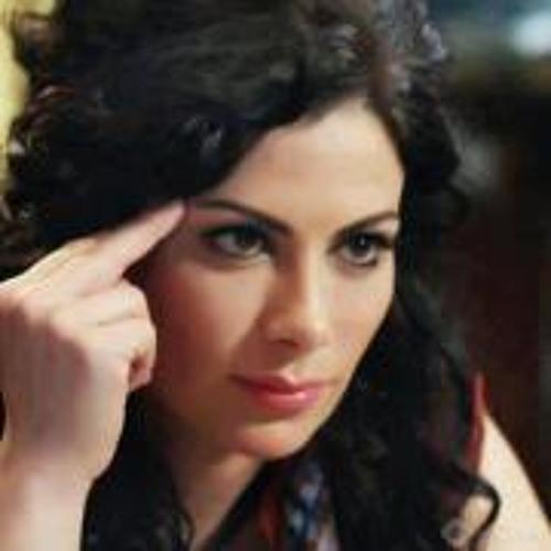 Aya Ashrf's avatar