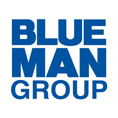 bluemangroupbr's avatar