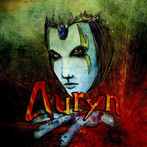 AurynProg's avatar