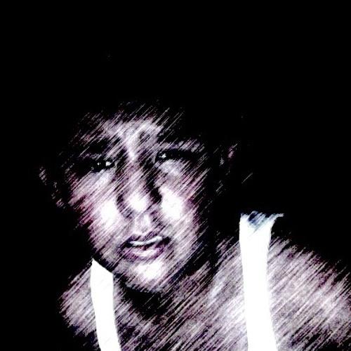 Alex Herrera Official's avatar