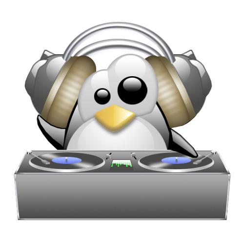 Lj49's avatar