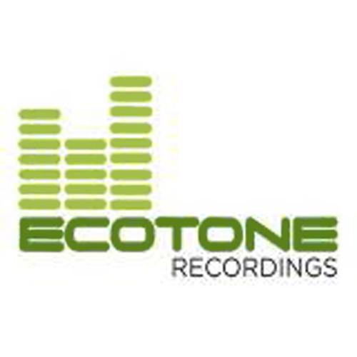 Ecotone Recordings's avatar