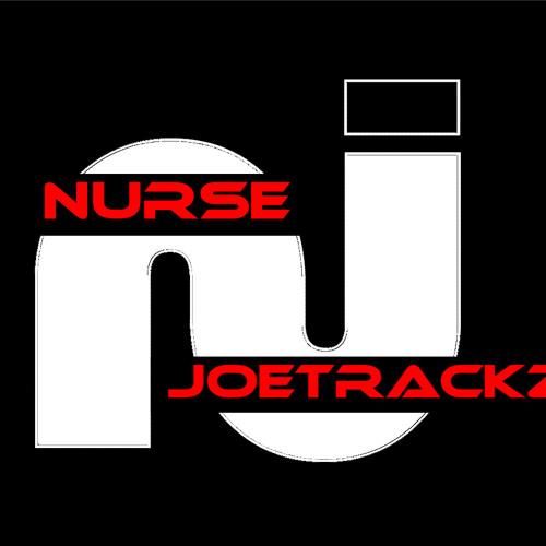 Nurse Joetrackz's avatar