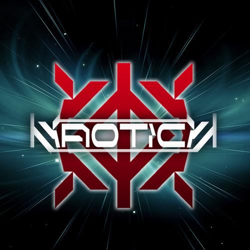 Kaotick's avatar