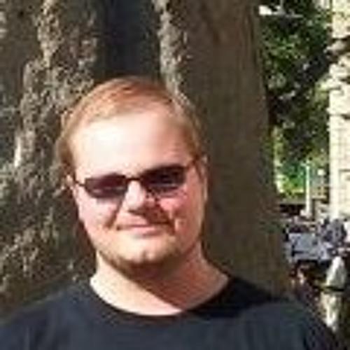 Lukasz Piwowarek's avatar