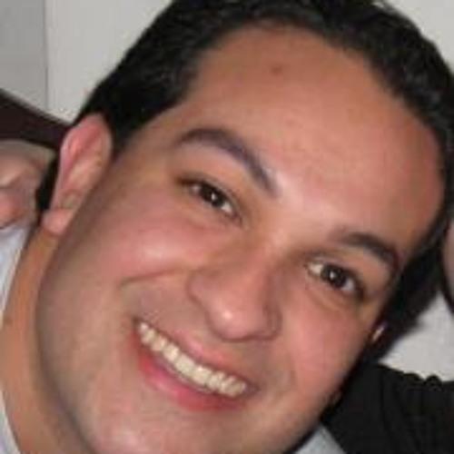 Andrés Moodie's avatar