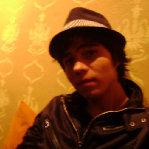 xquendamusic's avatar