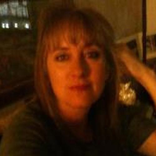 Carrie Spratt's avatar