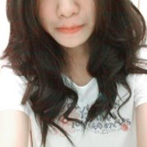 CinDy Chan 2's avatar