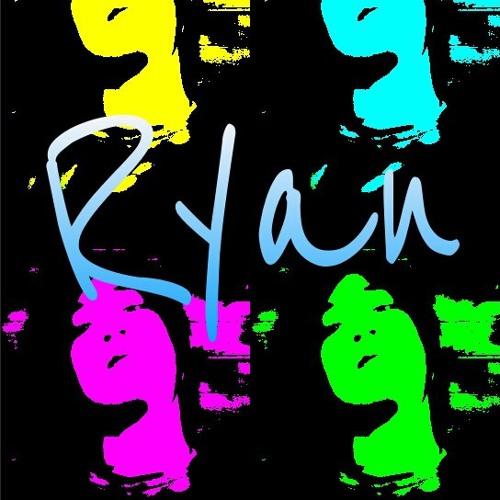 RYAN ★'s avatar