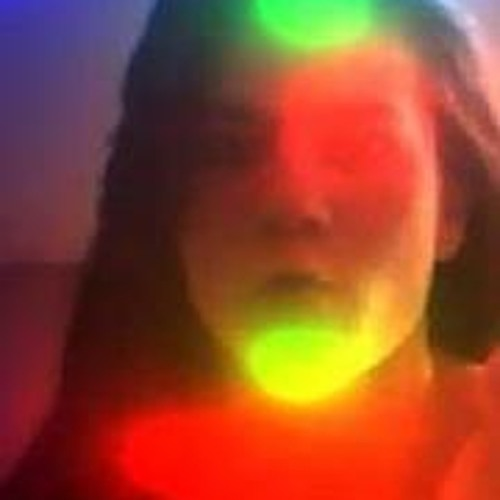 Mirieli de Figueiredo's avatar