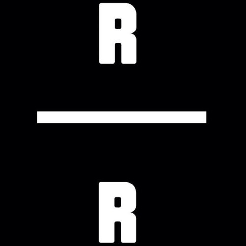 Rhythm Over Reason's avatar