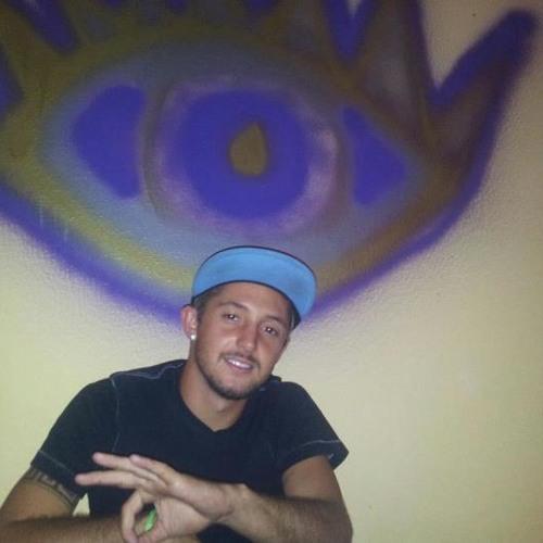 "Anthony Babino "" Babz""'s avatar"