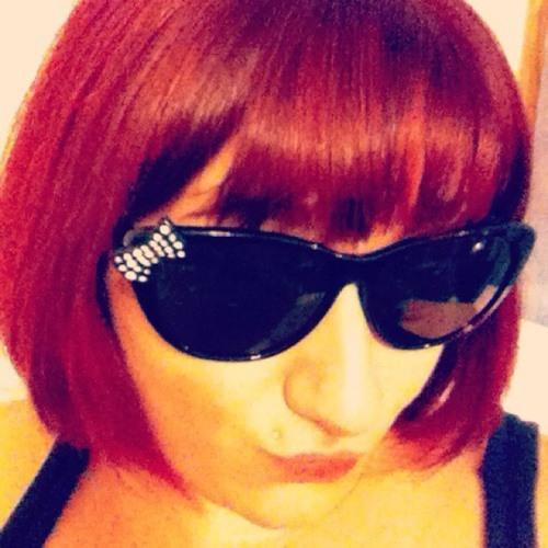 MoxieMaria's avatar