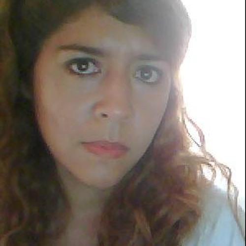 Lourdes Ordóñez's avatar