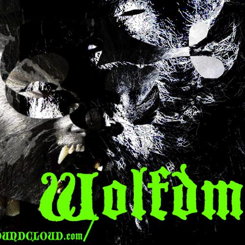 Wolfdmn's avatar