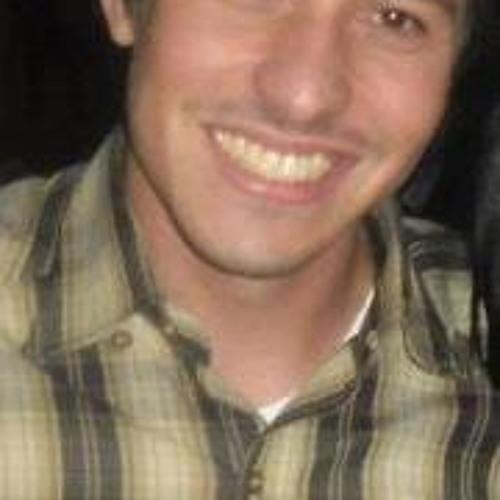 Alex Cardosoo's avatar
