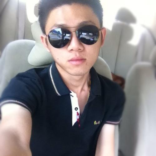 Xuan Hoe's avatar