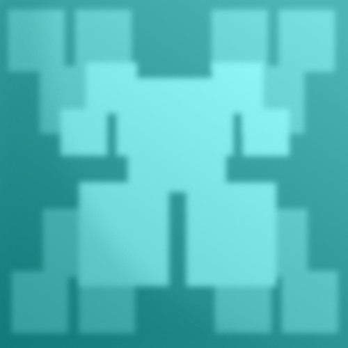 Blue Sulphur's avatar