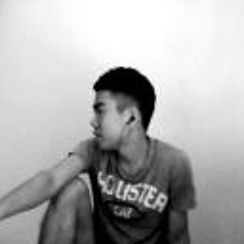 at.cuocsong's avatar