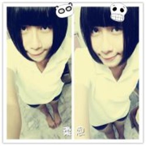 Joanne Yeap's avatar