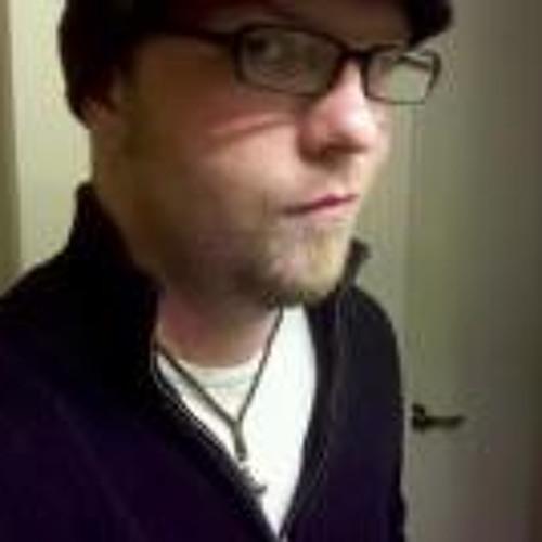 Houston Black's avatar