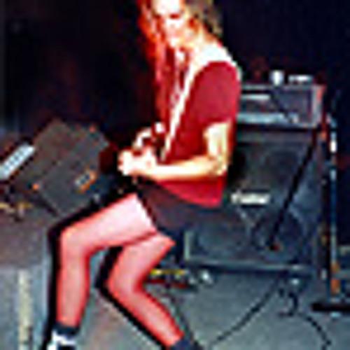 Sylvia Juncosa's avatar