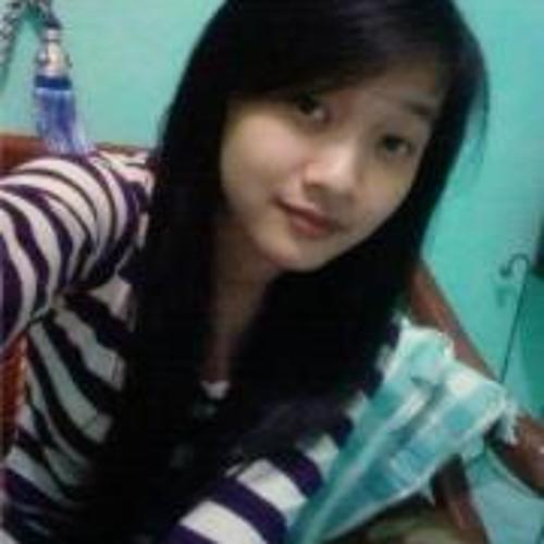 Anggun LoVe's avatar