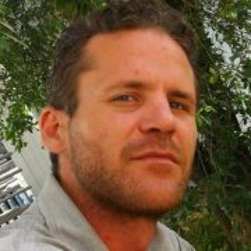 Krisztian Lakatos's avatar