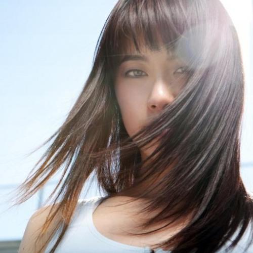 jennnu's avatar