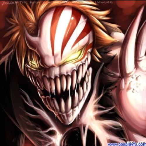 Animeboi808's avatar