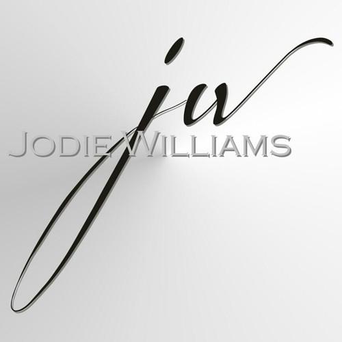 Jodie Jaedan Williams's avatar