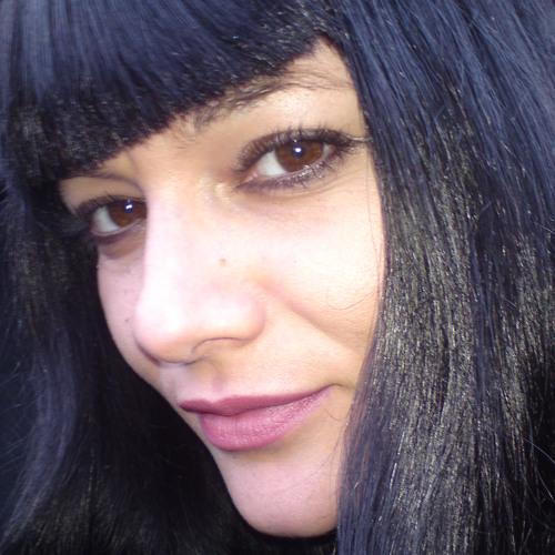 Virđinia Inocente's avatar