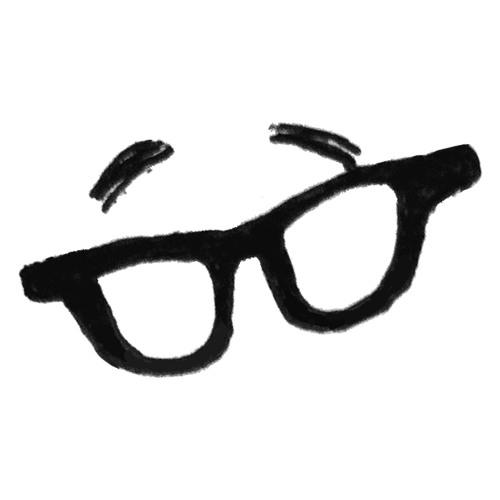 MISTER_T's avatar